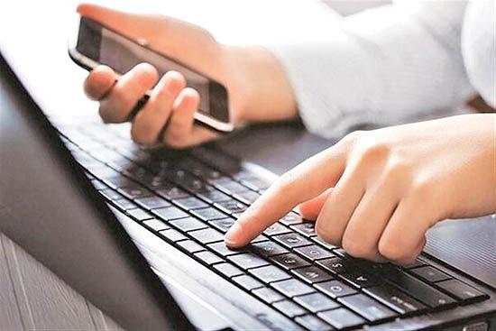 شفاف شدن فرآیند سنجش کیفیت اینترنت