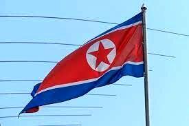تعطیلی سفارت ۱۲ کشور در کره شمالی