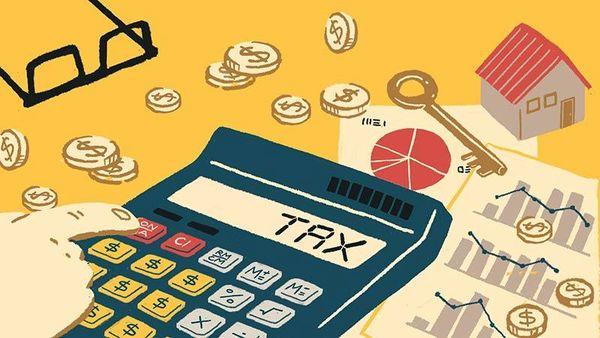 خدمات مالیاتی چیست و شامل چه خدماتی می شوند؟