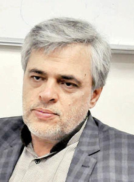 مهاجری خطاب به وزیر کشور: مراقب تهران باش