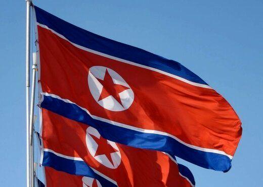 سد نیروگاه اتمی کره شمالی دچار شکاف شد؟+عکس