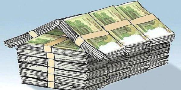 روند نزولی قیمت اوراق تسهیلات بانک مسکن
