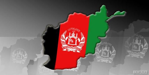 کمک تهران به کابل، به ضرر آمریکا است