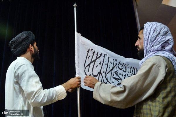 محدودیت جدید طالبان برای مذاهب در افغانستان