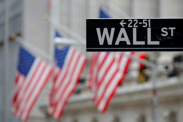 تاثیر سناریوهای انتخاباتی آمریکا بر بازارهای مالی