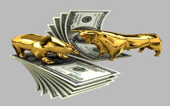 دلار در راه حمایت ۲۵۵۰۰ تومانی