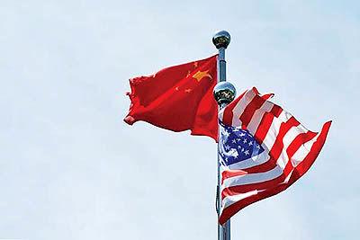 فرار اپل از تنشهای تجاری چین   و آمریکا با مهاجرت به ویتنام