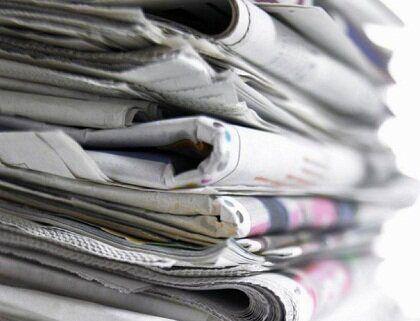 حکایت حمله سایبری به دولت آمریکا در روزنامه های جهان