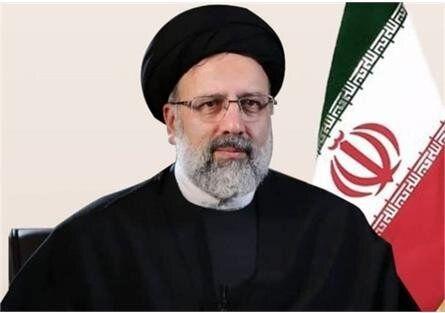 خبر مهم درباره کابینه دولت سیزدهم