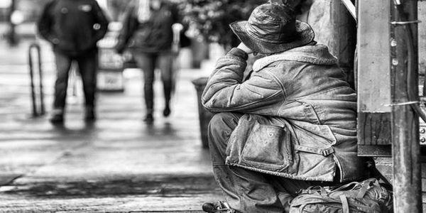 متوسط هزینه سالانه زندگی در ایران