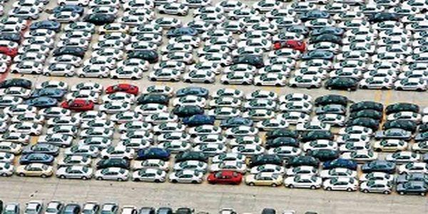 بازار خودرو به جهش ادامه میدهد؟