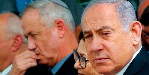 عادی سازی روابط اسرائیل با اقلیم کردستان ؟