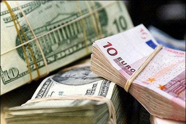 چه میزان ارز تا آخر دی به کشور بازگشت؟