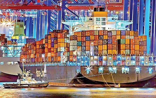 تقویم یکساله ممنوعیتهای صادراتی