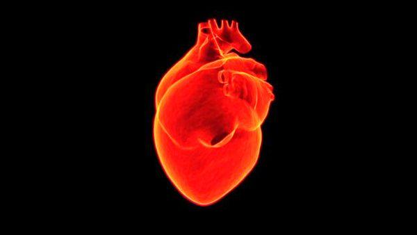 ۱۰ برابر شدن خطر ابتلای زنان دیابتی به بیماری قلبی