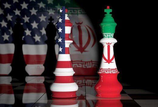 مذاکره ایران و آمریکا با چه شروطی انجام خواهد شد؟