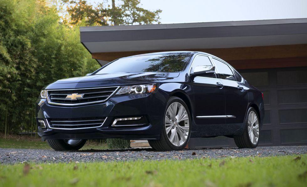 کدام خودروها در سال ۲۰۲۰ تولید خود را متوقف کردند؟