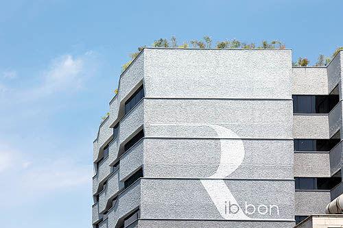 افزایش بهرهوری با ساختمانهای اداری مدرن