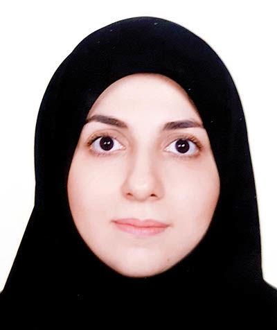 آزمون دشوار دولتمردان