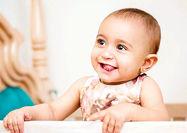 سبد 30 میلیون تومانی هزینه نوزاد در ایران