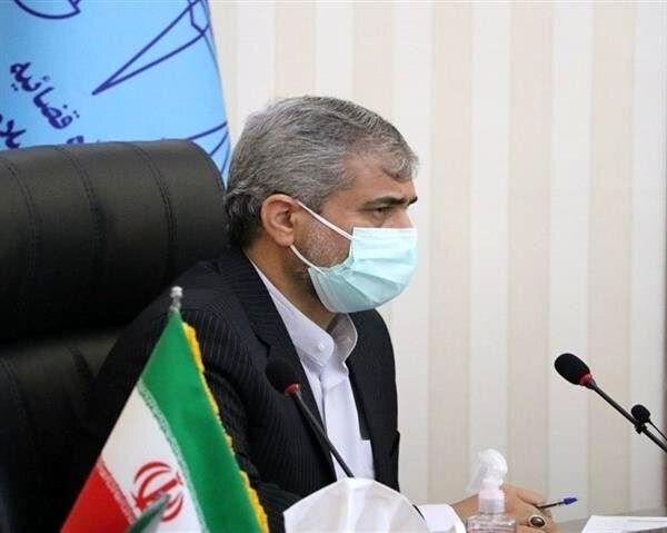 خبر دادستان تهران از صدور گواهی الکترونیکی عدم سوء پیشینه در ۳ ساعت