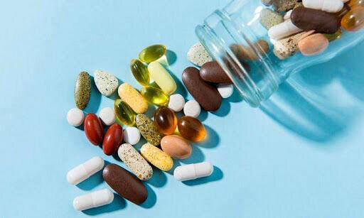 مصرف بی رویه استامینوفن مسمومیت زاست