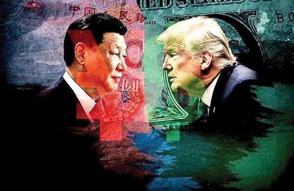 واکاوی فاز 1 صلح تجاری