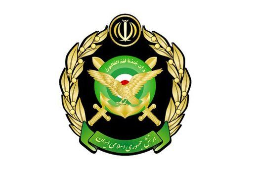 ارتش بیانیه صادر کرد