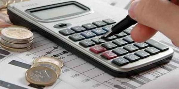 درآمد های مالیاتی اقتصاد ایران؛ در مدار نزول