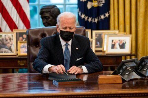 آمریکا رسما به توافق پاریس برگشت