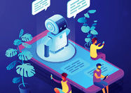 برندگان و بازندگان انقلاب روباتیک