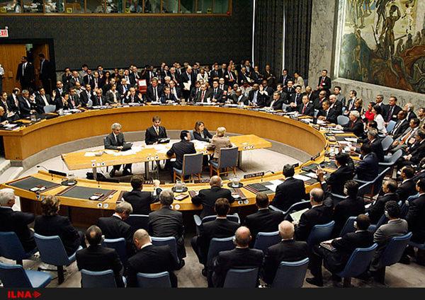 محدودیتهای تسلیحاتی ایران رسما به پایان رسید