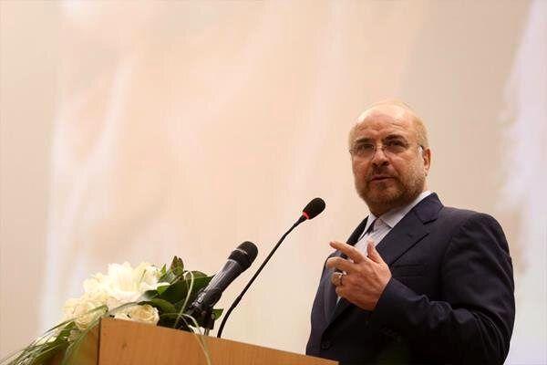 واکنش قالیباف به حادثه تروریستی اخیر در کابل
