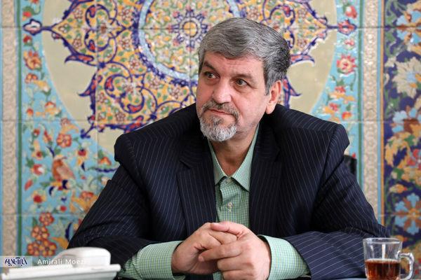 واکنش کواکبیان به شکایت نمایندگان مجلس از روحانی
