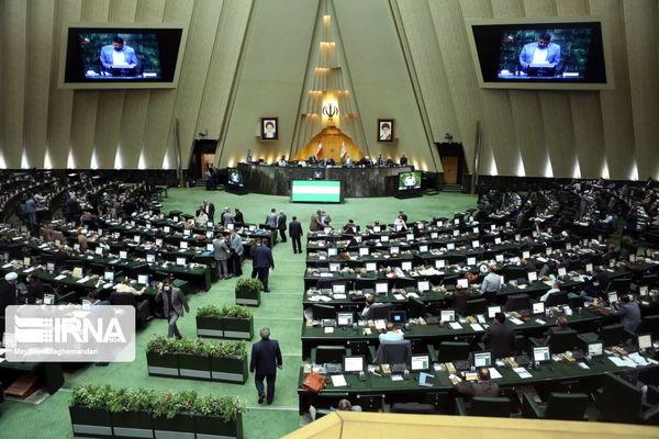رحمانیفضلی و رزمحسینی به کمیسیونهای تخصصی مجلس میروند