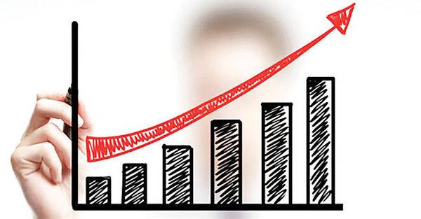 سه شرکت از افزایش سرمایه خبر دادند