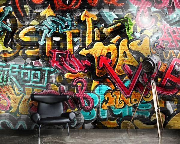 از هنرهای خیابانی فلورانس ایتالیا تا هتل های تور بالی و مالدیو