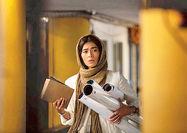 خیز اسکاری ایران از ونیز
