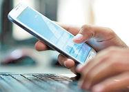 رتبه ۲۳ ایران در سرعت اینترنت موبایل