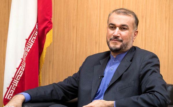 مانعی برای تردد آسان ایرانیان مقیم آمریکا به ایران وجود ندارد