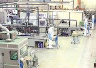 سیاست های ناکارآ، تولیدکننده را به سمت واردات سوق می دهد