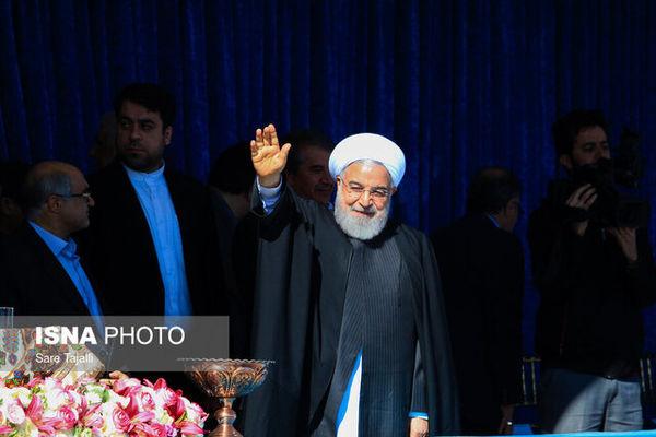 از مصوبات سفرهای رئیس جمهور به کرمان چه خبر؟