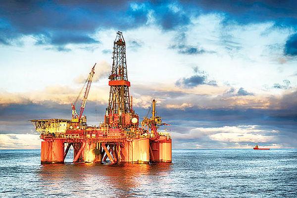 کارنامه تابستانی 10 غول نفتی