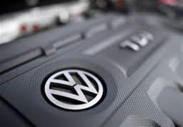 سرمایه گذاری ۱۵ میلیارد یورویی فولکس واگن و سه شرکت چینی در خودروهای الکتریکی
