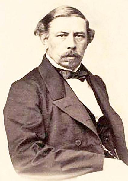 کارل فوندیتمار