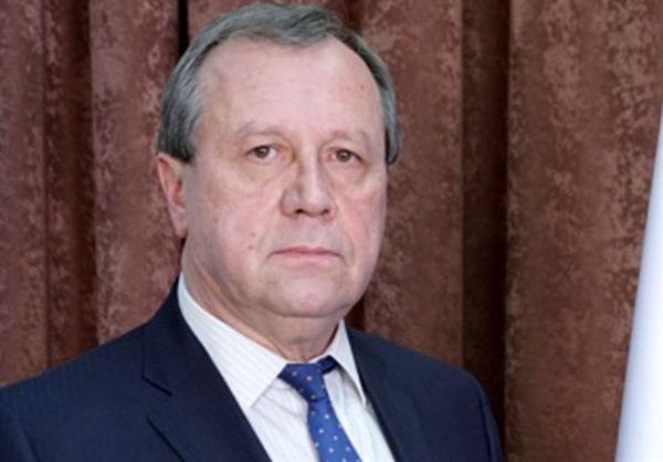 سفیر روسیه: مشکل اصلی منطقه اسرائیل است