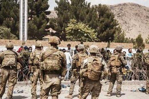 حمله مرگبار در شرق افغانستان