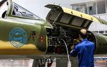 کدام جنگندههای ایرانی در راه صادرات قرار دارند؟
