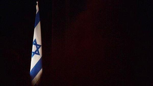 عادیسازی روابط یک کشور مسلمان دیگر با اسرائیل؟