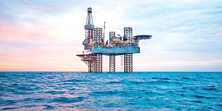 واکنش منفعلانه آمریکا به فروش نفت ایران